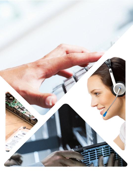 informatica e tecnologia