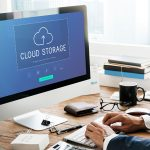cloud computing modo di lavorare