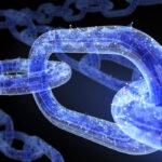 potenzialità blockchain
