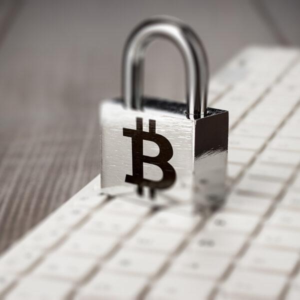 blockchain esempi pratici