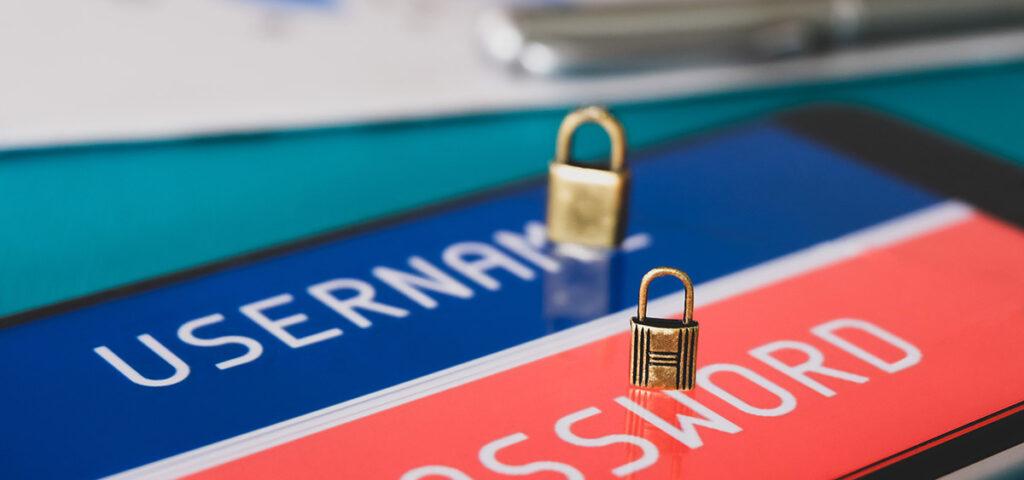 quali sono le caratteristiche della sicurezza informatica