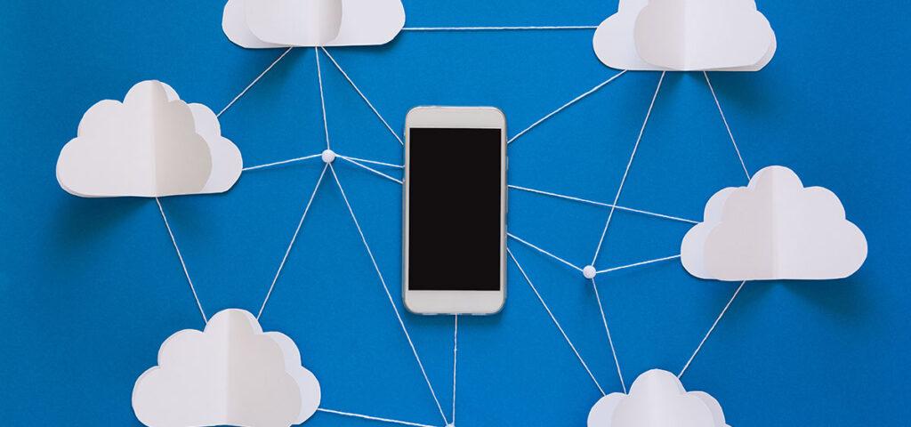 vantaggi cloud computing
