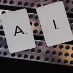 intelligenza artificiale pro e contro