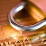protezione dei dati e sicurezza informatica