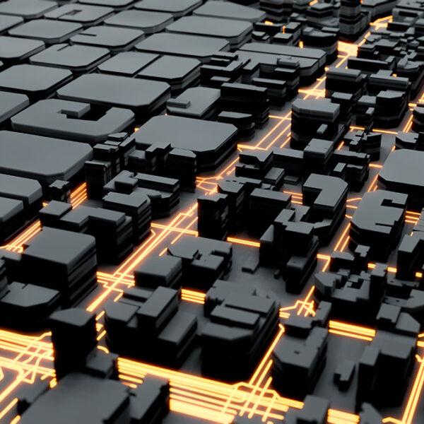 campo teorico smart city